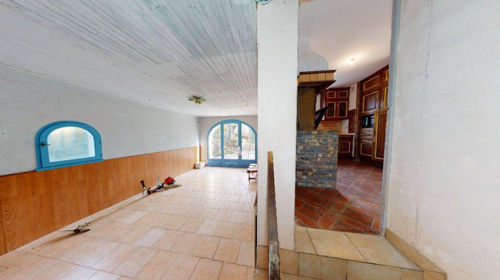 Maison à vendre 5 130m2 à Laurac-en-Vivarais vignette-17