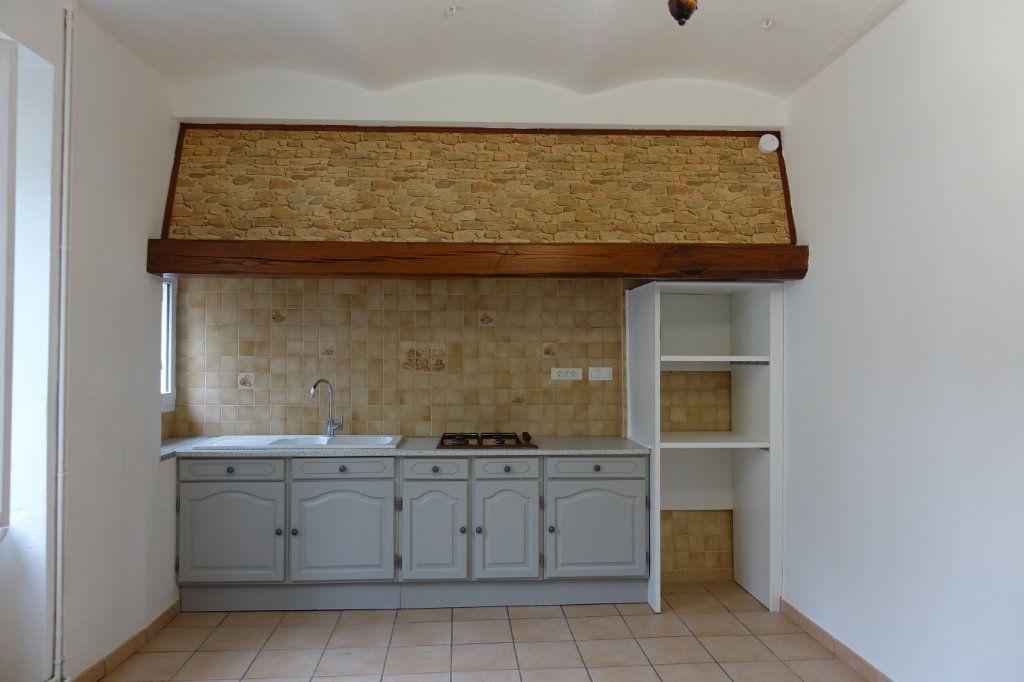 Maison à louer 5 101m2 à Saint-Alban-Auriolles vignette-1