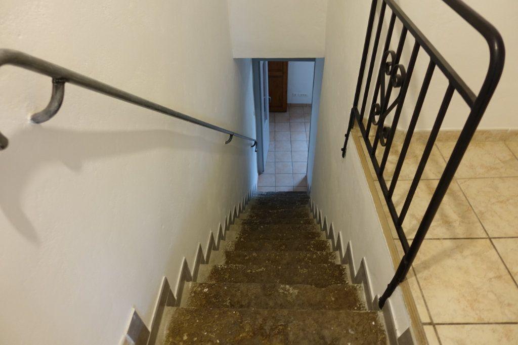 Maison à louer 5 101m2 à Saint-Alban-Auriolles vignette-3