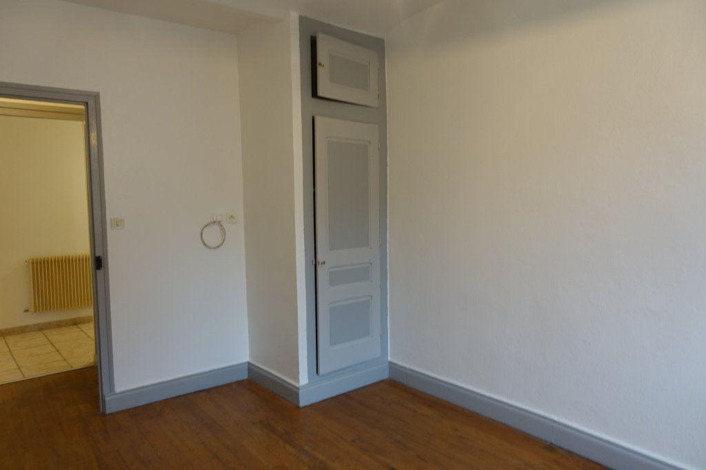 Maison à louer 5 101m2 à Saint-Alban-Auriolles vignette-5