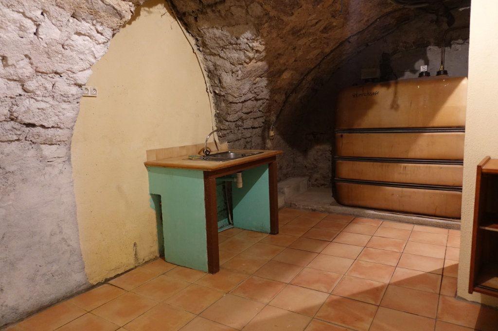 Maison à louer 5 101m2 à Saint-Alban-Auriolles vignette-8