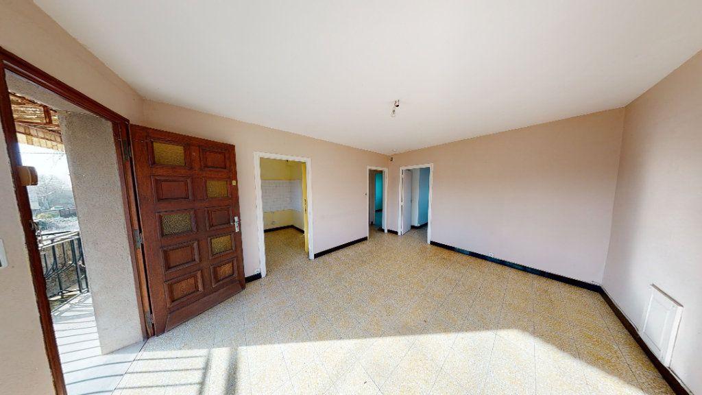 Maison à vendre 6 110m2 à Ruoms vignette-3