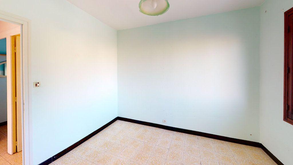 Maison à vendre 6 110m2 à Ruoms vignette-5