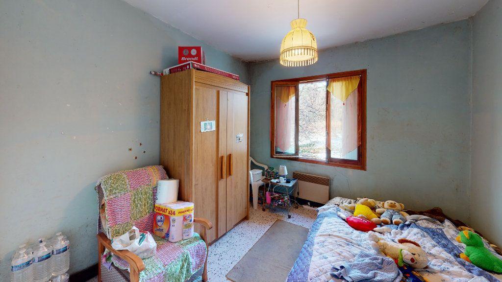 Maison à vendre 6 110m2 à Ruoms vignette-10