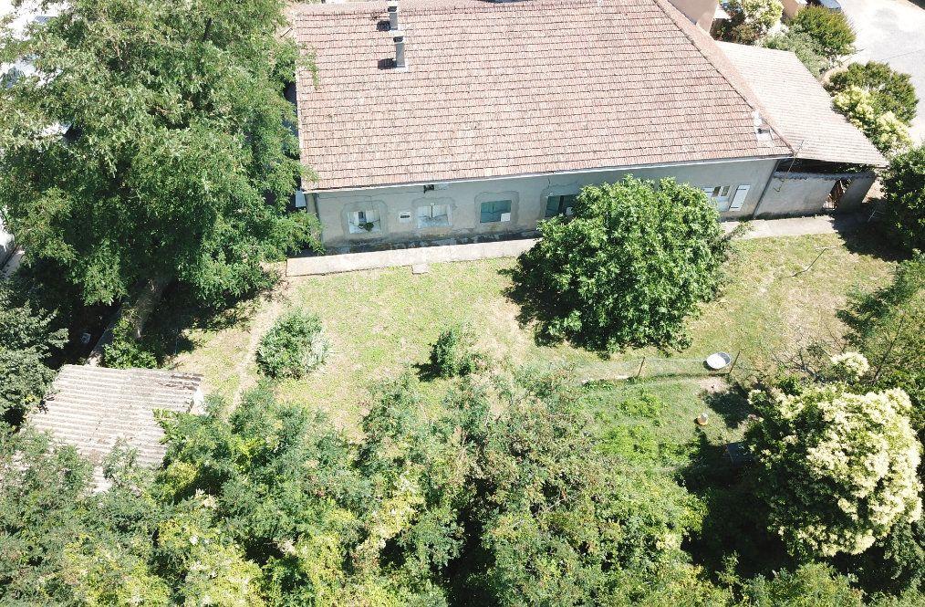 Maison à vendre 4 107.85m2 à Ruoms vignette-1
