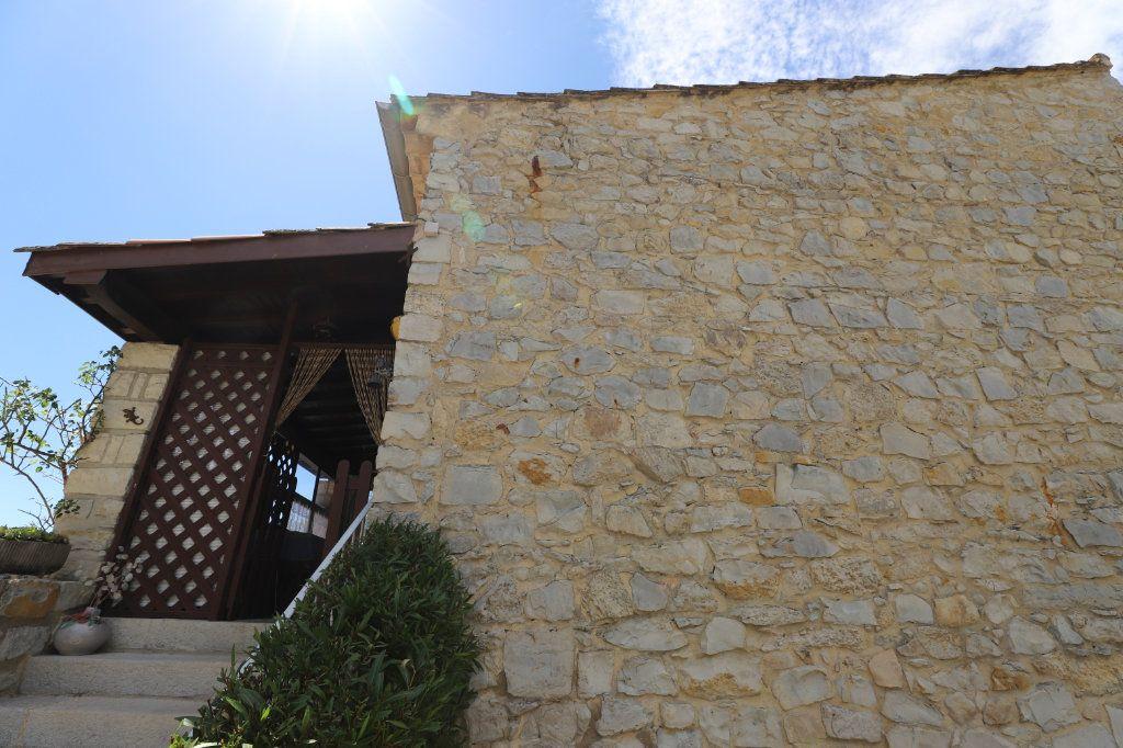 Maison à vendre 2 41m2 à Vallon-Pont-d'Arc vignette-2