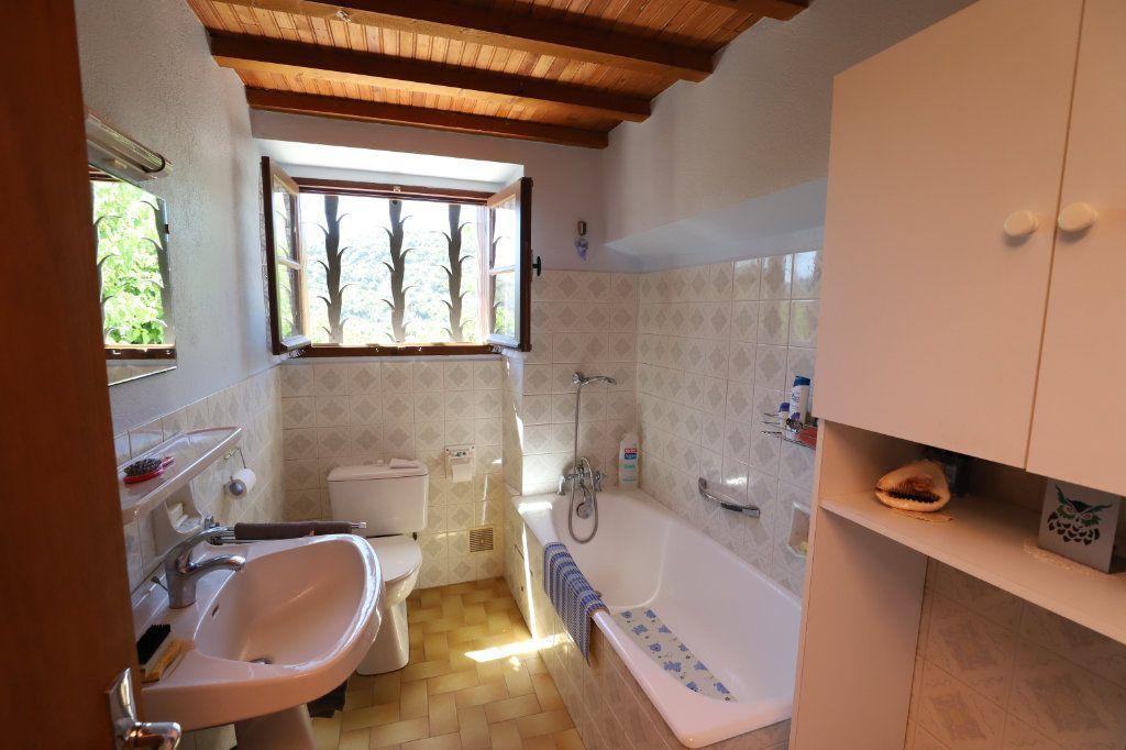 Maison à vendre 2 41m2 à Vallon-Pont-d'Arc vignette-5