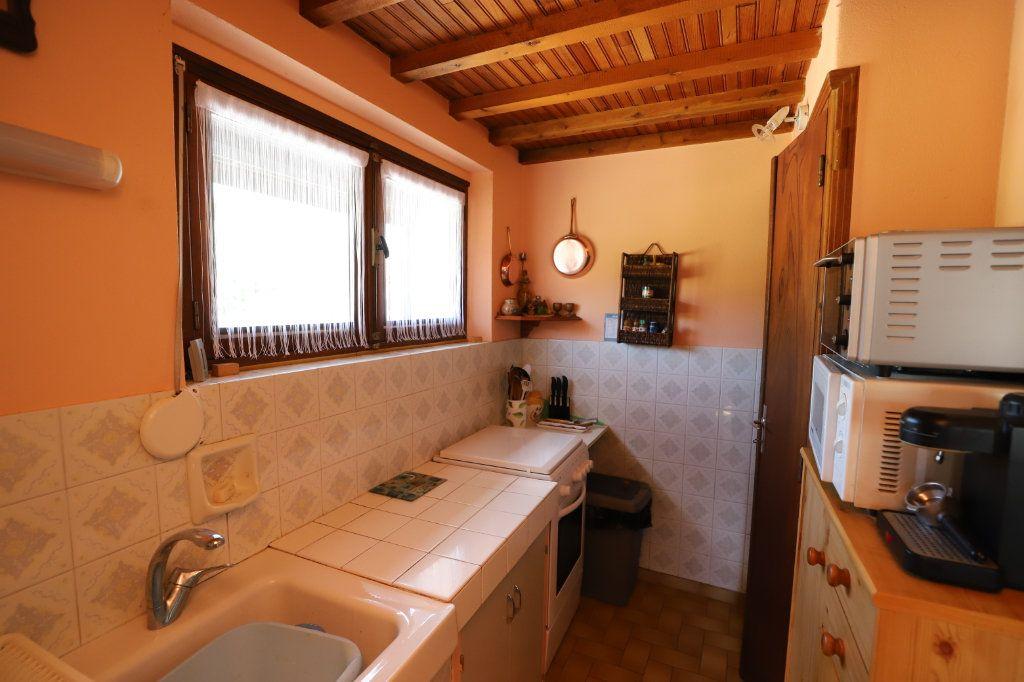 Maison à vendre 2 41m2 à Vallon-Pont-d'Arc vignette-6