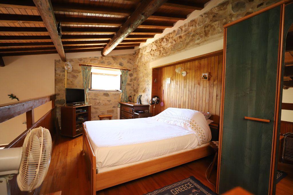 Maison à vendre 2 41m2 à Vallon-Pont-d'Arc vignette-7