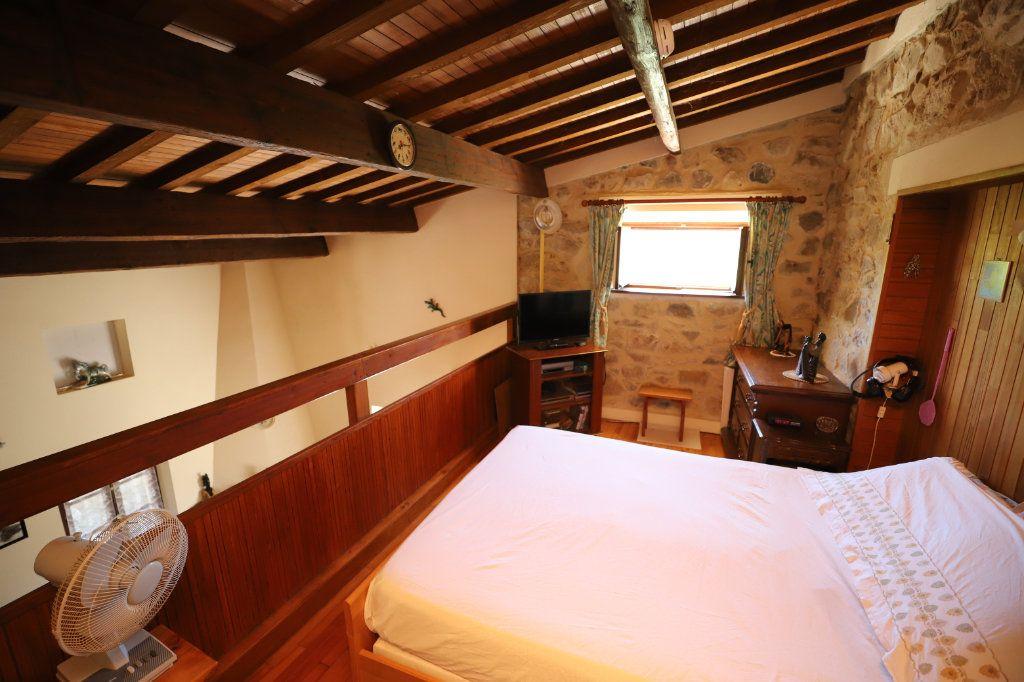 Maison à vendre 2 41m2 à Vallon-Pont-d'Arc vignette-8