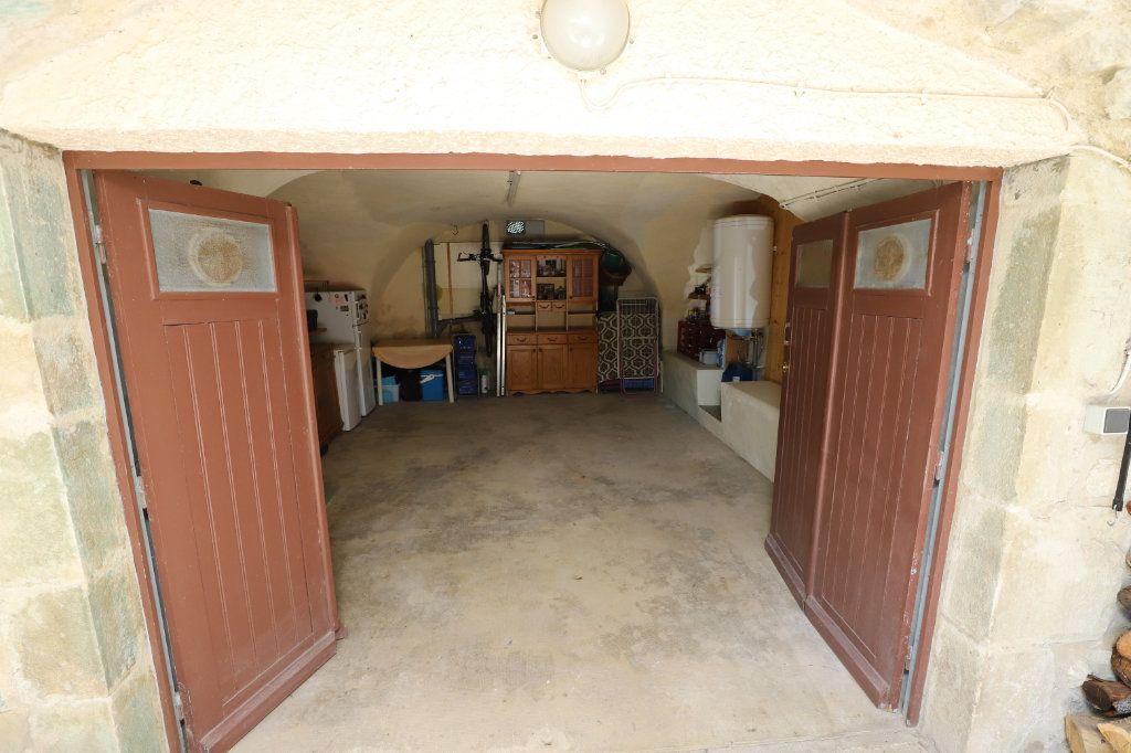 Maison à vendre 2 41m2 à Vallon-Pont-d'Arc vignette-9