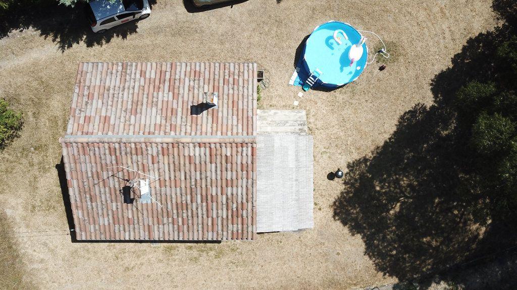 Maison à vendre 3 52m2 à Saint-Maurice-d'Ardèche vignette-2