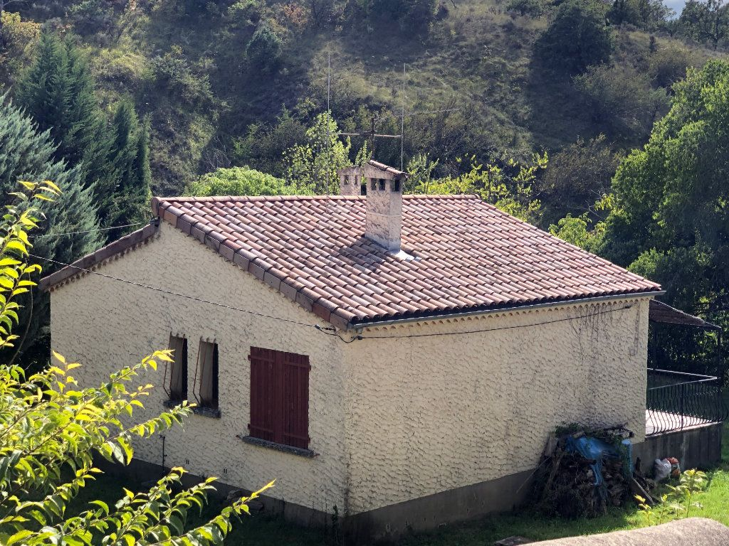 Maison à vendre 3 52m2 à Saint-Maurice-d'Ardèche vignette-3