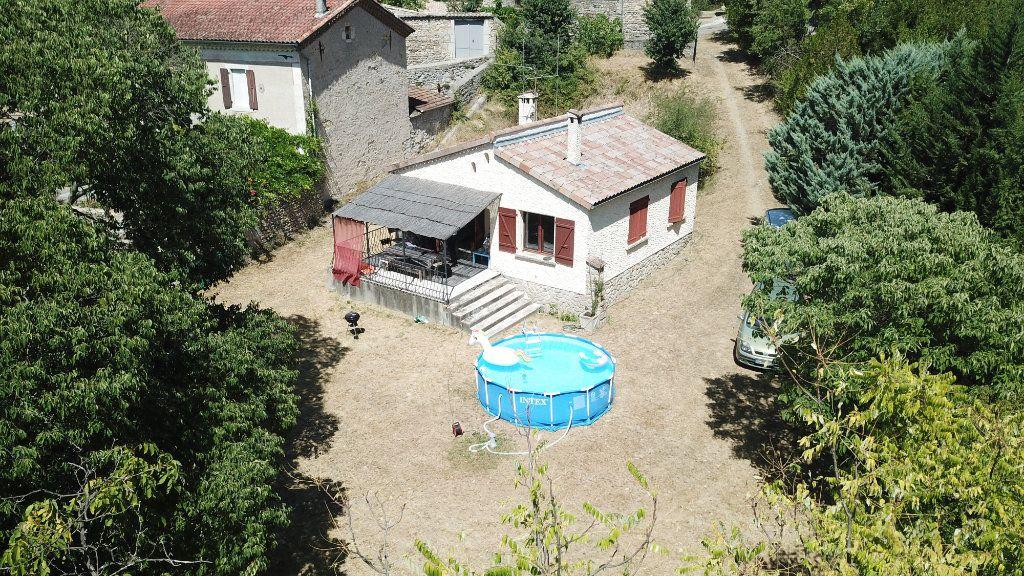 Maison à vendre 3 52m2 à Saint-Maurice-d'Ardèche vignette-9