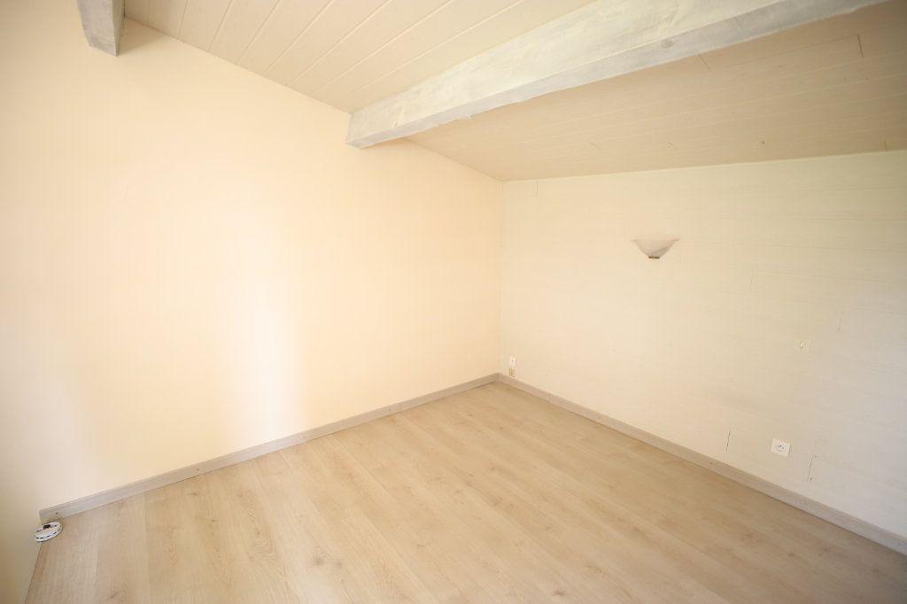 Maison à vendre 2 62m2 à Ruoms vignette-6