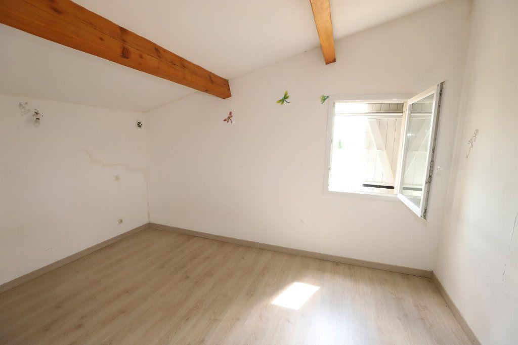 Maison à vendre 2 62m2 à Ruoms vignette-7