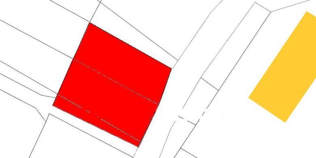 Terrain à vendre 0 1004m2 à Ruoms vignette-2