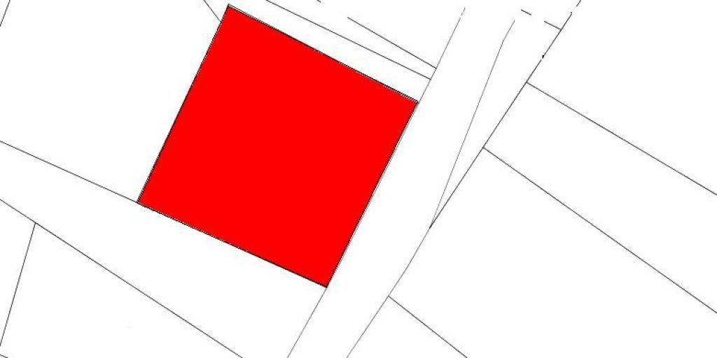 Terrain à vendre 0 1037m2 à Ruoms vignette-2