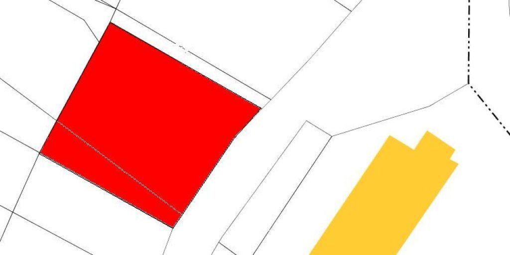 Terrain à vendre 0 1151m2 à Chauzon vignette-3