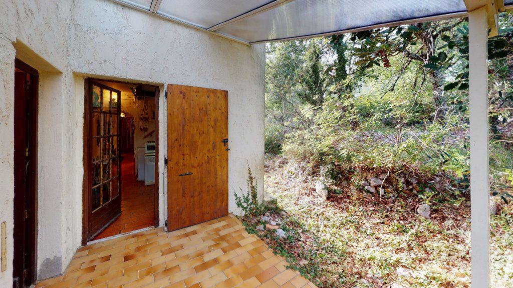 Maison à vendre 3 82m2 à Ruoms vignette-3