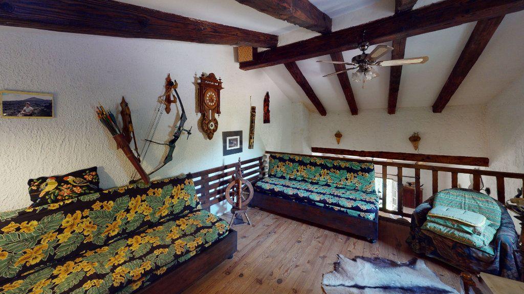 Maison à vendre 3 82m2 à Ruoms vignette-7