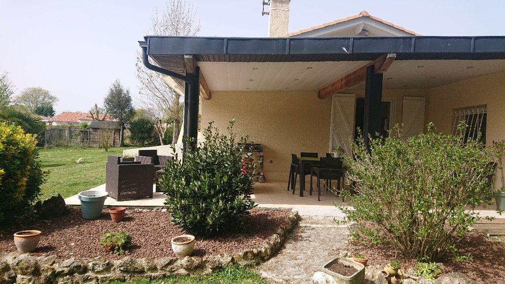 Maison à vendre 6 154m2 à Saint-Selve vignette-2