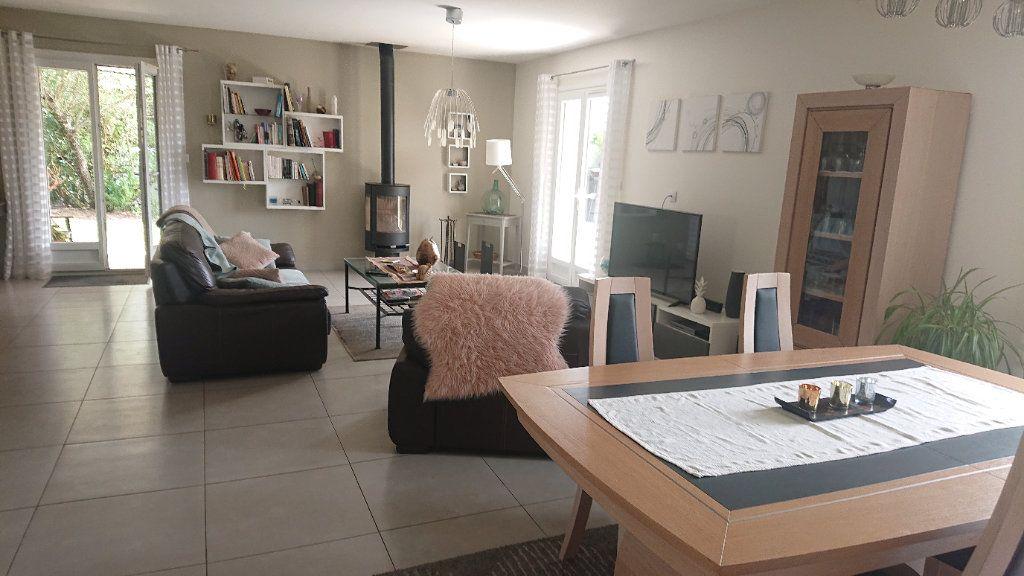 Maison à vendre 6 154m2 à Saint-Selve vignette-3