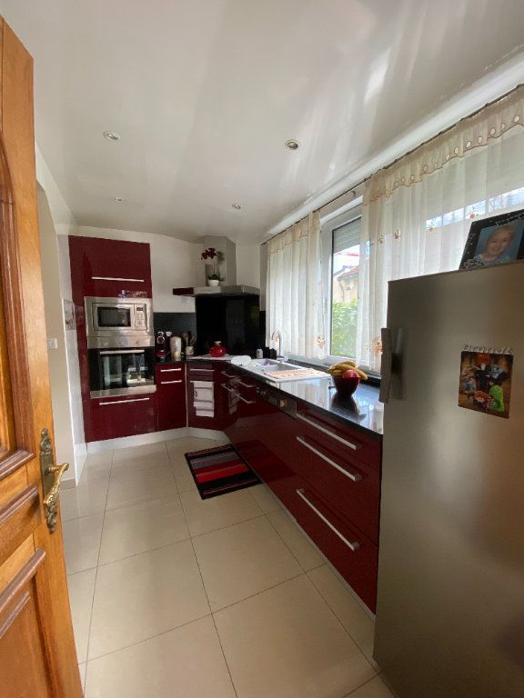Maison à vendre 5 102m2 à Saint-Maur-des-Fossés vignette-3