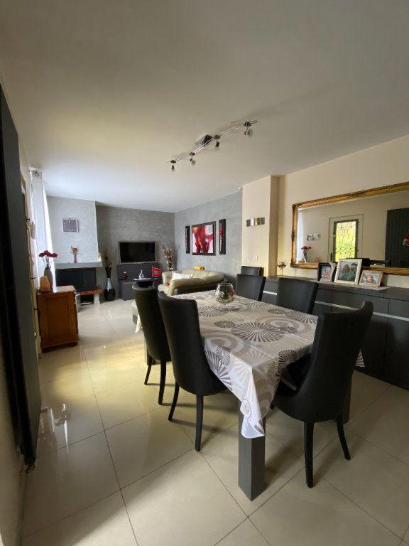 Maison à vendre 5 102m2 à Saint-Maur-des-Fossés vignette-4