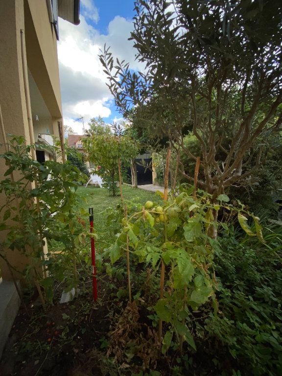 Maison à vendre 5 102m2 à Saint-Maur-des-Fossés vignette-8