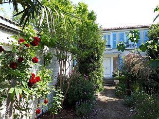 Maison à vendre 7 154m2 à Saint-Maur-des-Fossés vignette-1