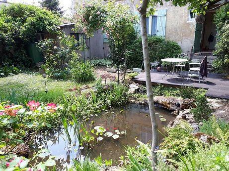 Maison à vendre 7 154m2 à Saint-Maur-des-Fossés vignette-2