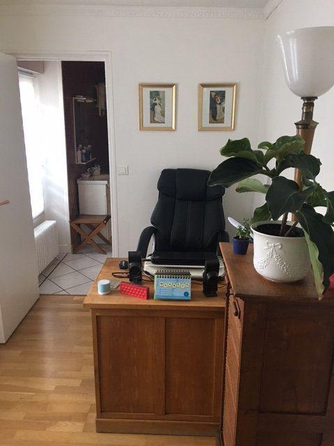 Maison à vendre 7 154m2 à Saint-Maur-des-Fossés vignette-11