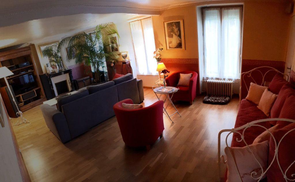 Maison à vendre 7 154m2 à Saint-Maur-des-Fossés vignette-15