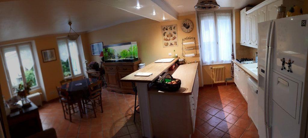 Maison à vendre 7 154m2 à Saint-Maur-des-Fossés vignette-16