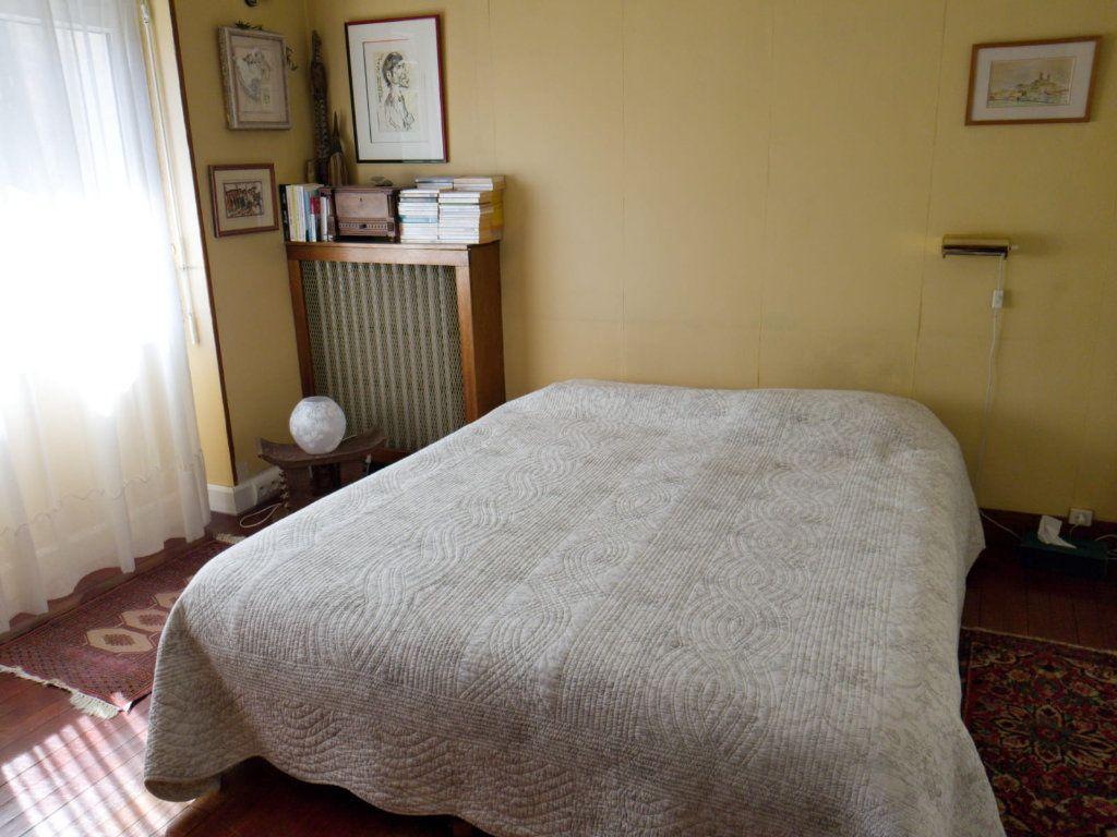 Maison à vendre 5 85m2 à Saint-Maur-des-Fossés vignette-4