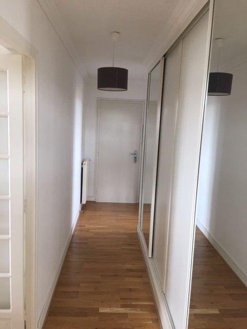 Appartement à vendre 3 68m2 à Saint-Maur-des-Fossés vignette-2