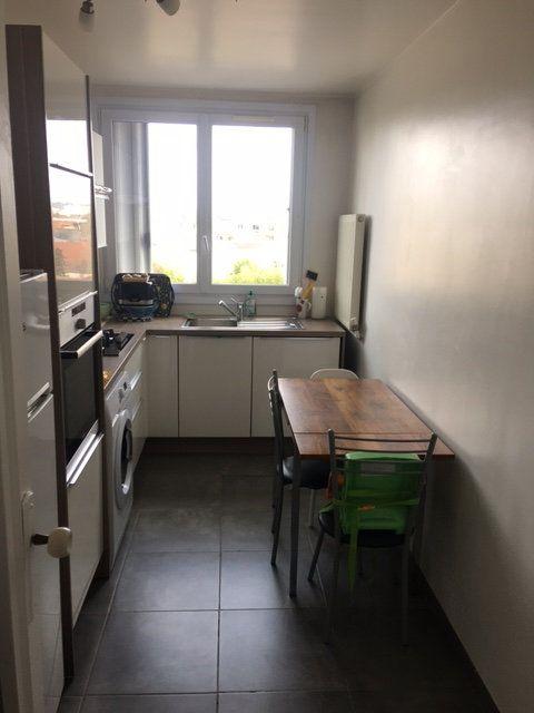 Appartement à vendre 3 68m2 à Saint-Maur-des-Fossés vignette-3