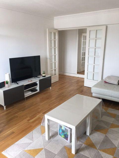 Appartement à vendre 3 68m2 à Saint-Maur-des-Fossés vignette-4