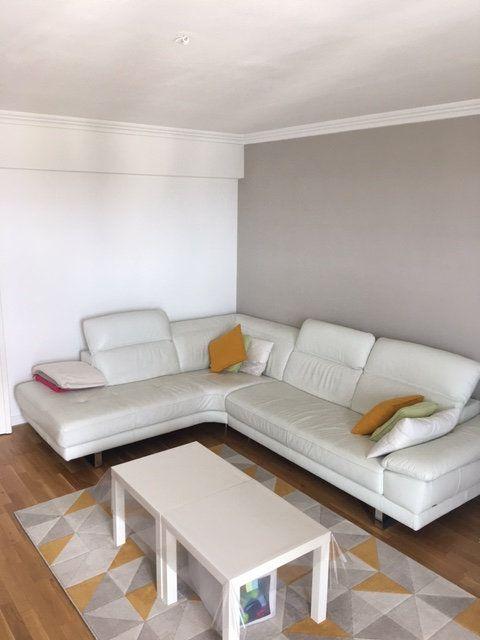 Appartement à vendre 3 68m2 à Saint-Maur-des-Fossés vignette-5