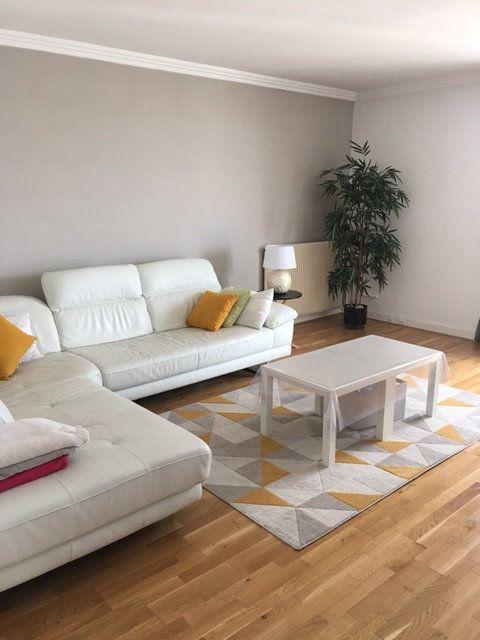 Appartement à vendre 3 68m2 à Saint-Maur-des-Fossés vignette-6