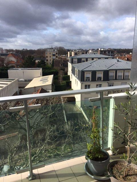 Appartement à vendre 3 68m2 à Saint-Maur-des-Fossés vignette-7