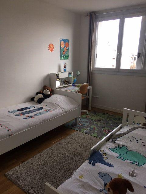 Appartement à vendre 3 68m2 à Saint-Maur-des-Fossés vignette-9