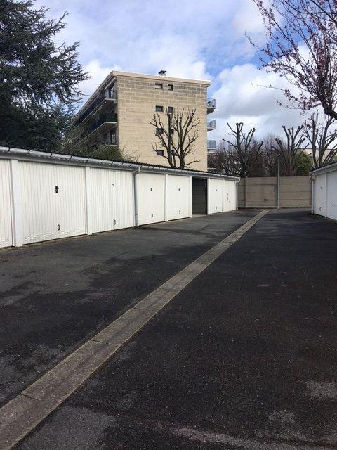 Appartement à vendre 3 68m2 à Saint-Maur-des-Fossés vignette-11