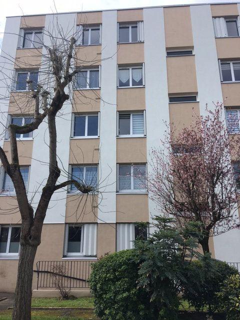 Appartement à vendre 3 68m2 à Saint-Maur-des-Fossés vignette-12
