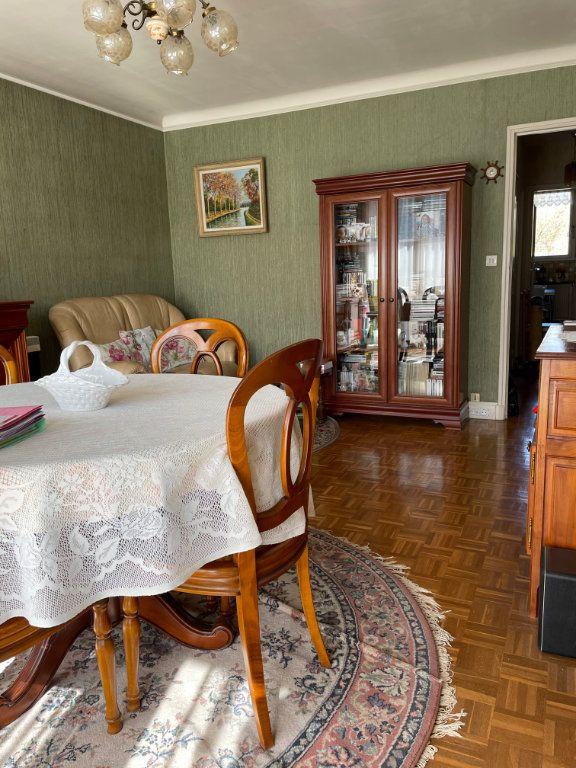 Appartement à vendre 3 56.59m2 à Saint-Maur-des-Fossés vignette-5