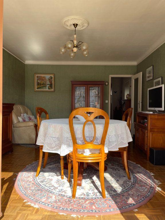Appartement à vendre 3 56.59m2 à Saint-Maur-des-Fossés vignette-6