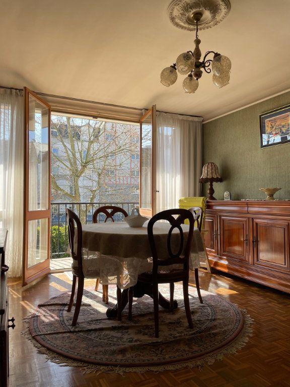 Appartement à vendre 3 56.59m2 à Saint-Maur-des-Fossés vignette-7