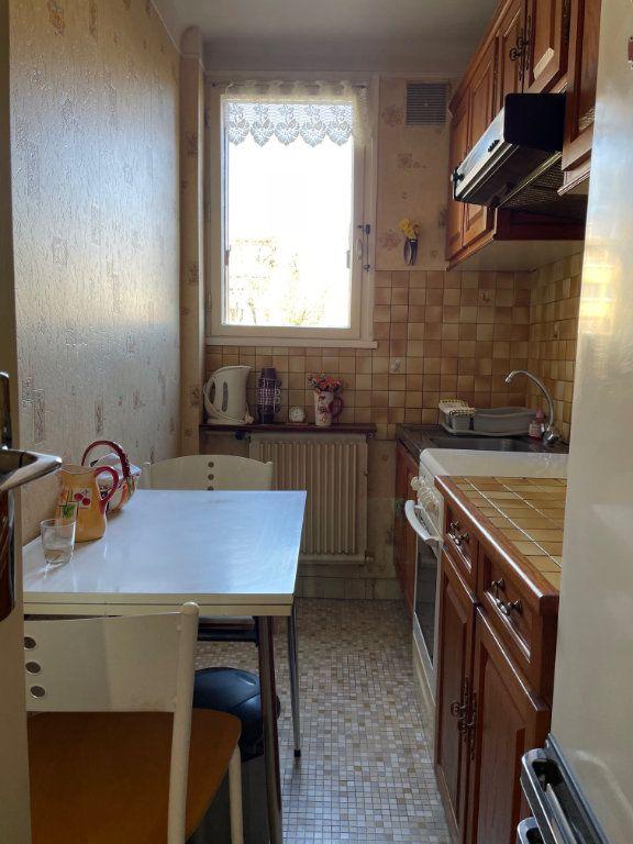 Appartement à vendre 3 56.59m2 à Saint-Maur-des-Fossés vignette-9