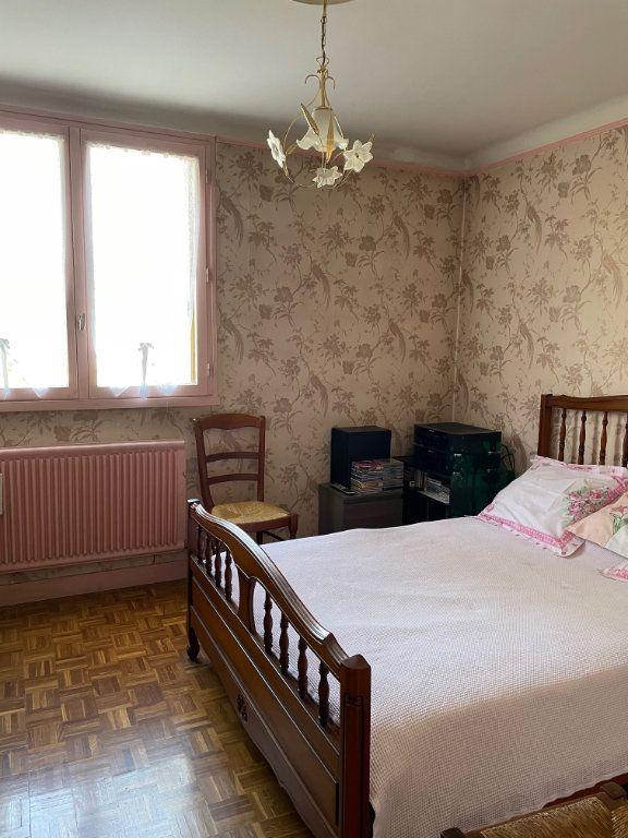 Appartement à vendre 3 56.59m2 à Saint-Maur-des-Fossés vignette-10